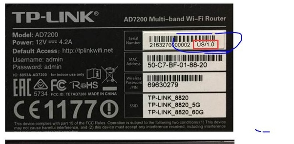 How to get my TP-LINK TL-WN722N to work in monitor mode on Kali