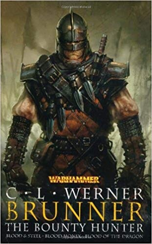 Do you think a Warhammer Fantasy or Age of Sigmar TV series/film has