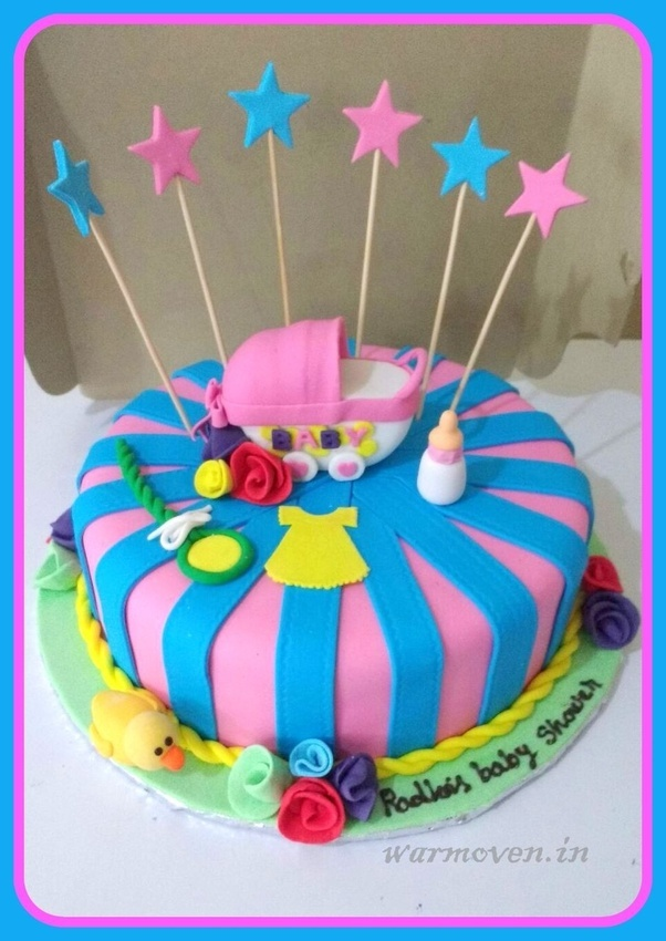 Professional Cake Baking Classes In Pune