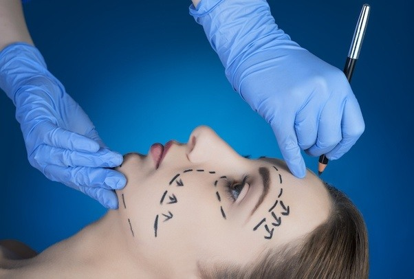 the reasons why people get cosmetic surgery People get heated when they hear of celebrities like renee zellweger, uma  thurman, and meg ryan changing their looks with surgery.
