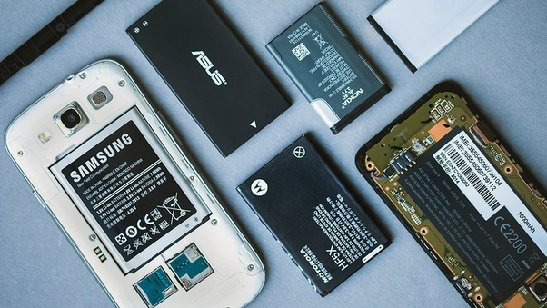 My Android phone battery drains so fast  What should I do? - Quora