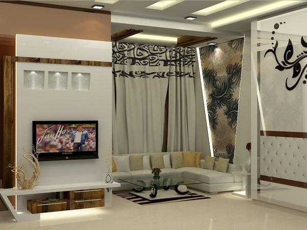 who is the best interior designer in delhi quora