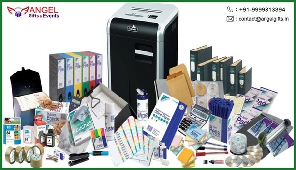 What Are The Best Office Supply S