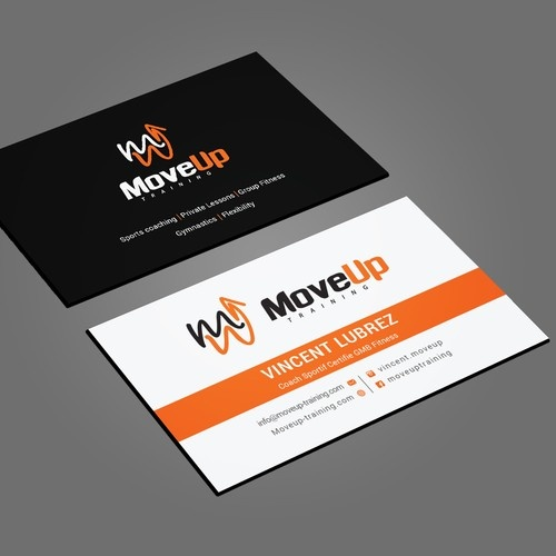 What is the best font to use for a business card quora main qimg 329a563b1d530690f8a08a465ecf09e1 reheart Image collections