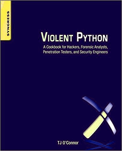 Which is the perfect book to learn Python? - Quora