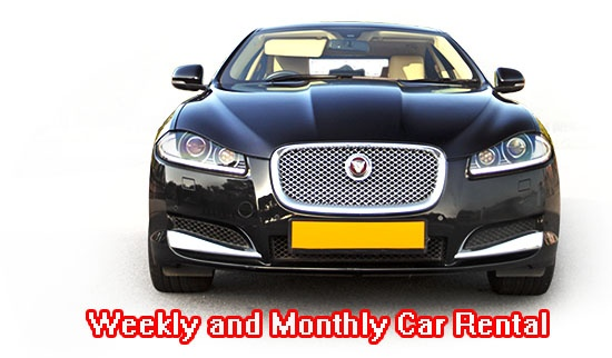 Monthly Rental Car >> How To Get An Extremely Cheap Monthly Car Rental Quora
