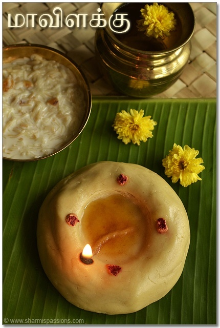 What are some of the old forgotten recipes of indian dishes quora i remember the rainy nights in july where thousands of women took the maavilakku to offer at temples the aroma of fresh ghee and maavilaku on banana leaves forumfinder Gallery