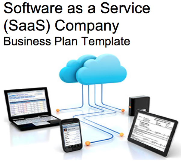 How to create a operational plan for a saas business quora template black box business plans i hope this helps flashek Images