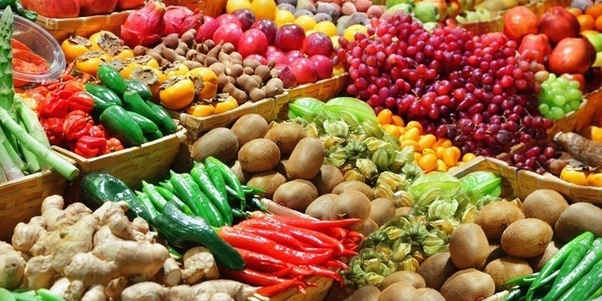How to export agricultural products from India - Quora