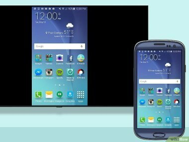 The Samsung A50 Have Screen Mirroring, Does Samsung A50 Have Screen Mirroring