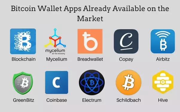 application google ledger wallet bitcoin