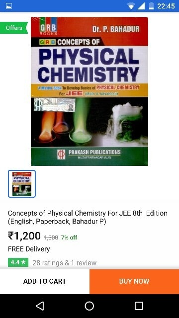 Physical Chemistry Book By Puri Sharma Pathania Free Download
