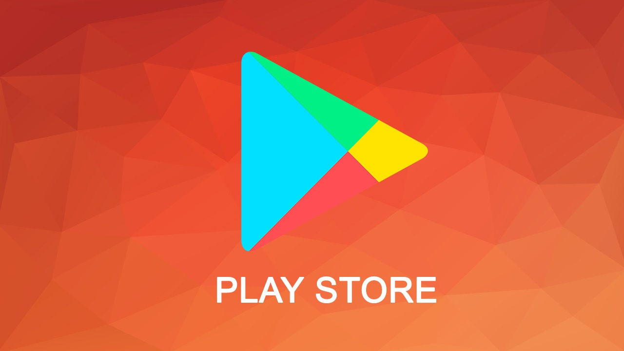 What's the maximum app description length in the Play Store