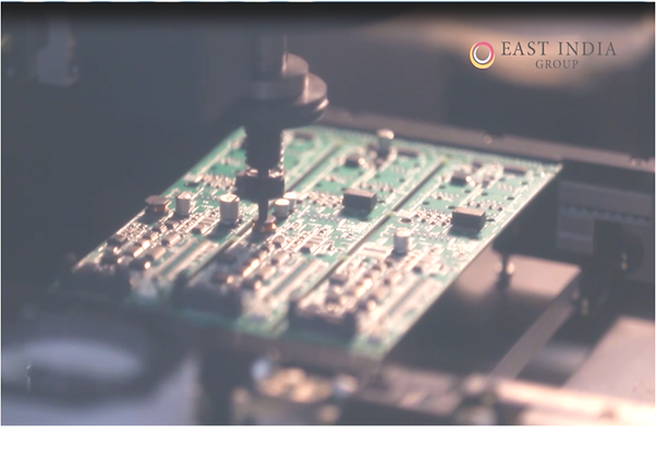 What are the best option to get your custom made pcb in