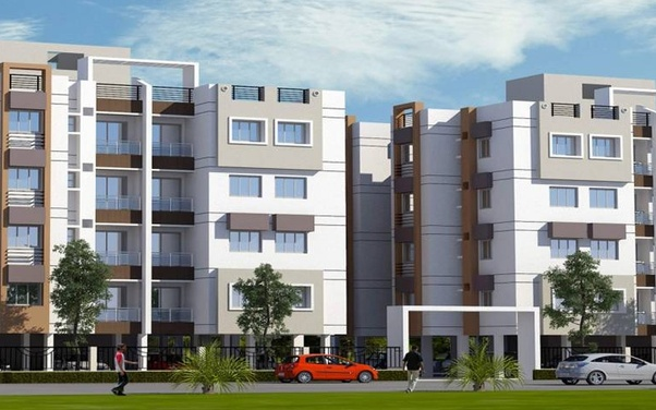 Which is the best place to buy a home in Coimbatore? - Quora