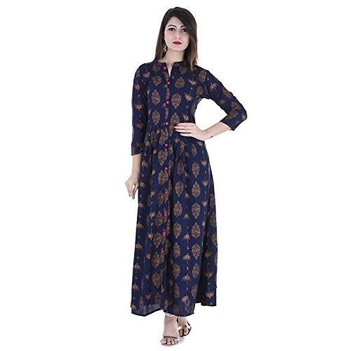 a0915522bf7 Kurti is a perfect mixture of Indian and Western Culture. There are many  e-commerce website in India through which you can buy fashionable kurti  online like ...