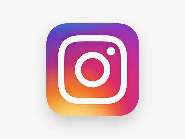 Comment trouver l'email que j'ai utilisé pour Instagram
