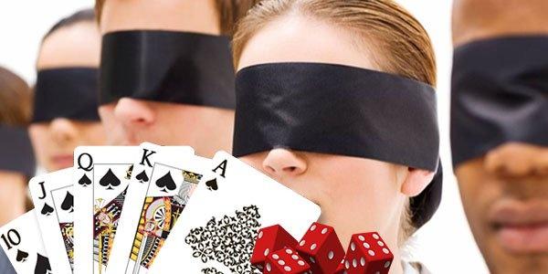 Jackpot Capital online casino