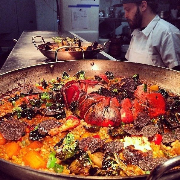 What Are The Best Restaurants In NYC For Birthday Dinner