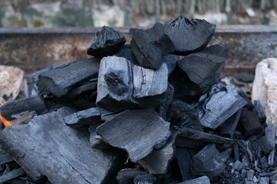 How to connect with charcoal buyers in Dubai - Quora