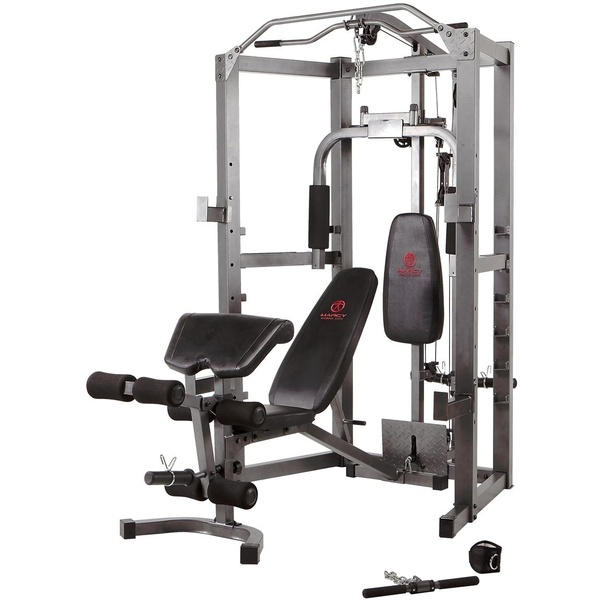 golds gym fitness equipment - HD1154×1154
