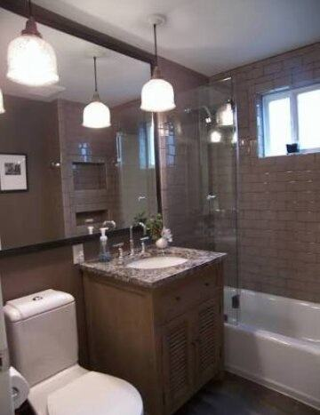 ideas my traditional designs design photos bathroom pictures