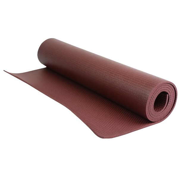 exclusive deals outlet boutique best sell Are Walmart yoga mats worth buying? Are they of good quality ...