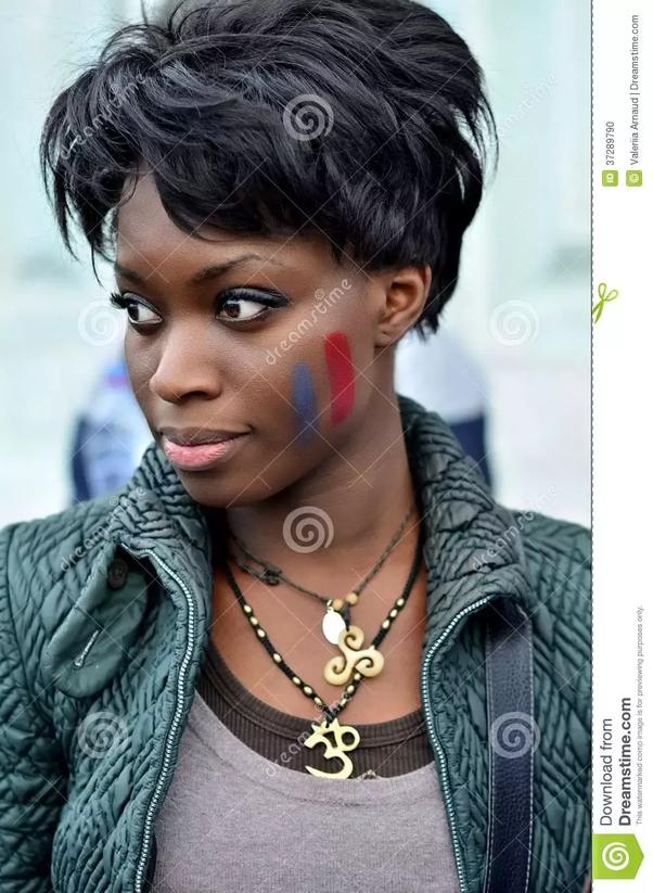 Qué País En Europa Tiene Las Mujeres Más Hermosas En Tu