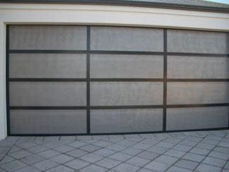 garage doors designs. plain doors view the full range of garage door designs here custom contemporary door  designs  au0026k doors sydney and garage