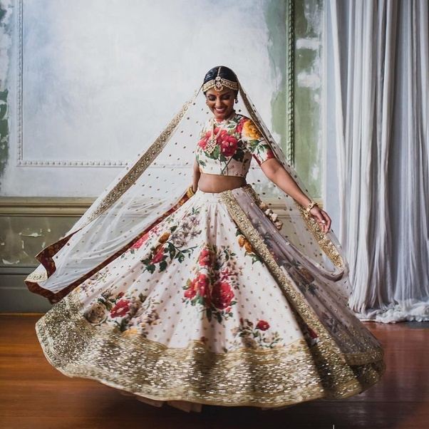 39d624e91bcb9f This will not only help you reduce the wedding budget, but you be a  stunning diva on your wedding day. This is the perfect way to save some  pennies without ...