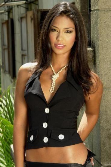 Final, sorry, Busty latina supermodels