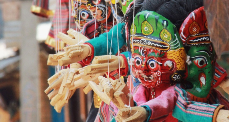 What Are The Advantages Of Handicrafts Quora