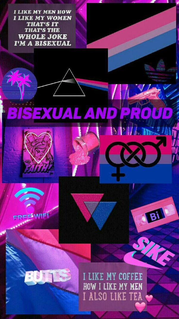 Bisexual Home