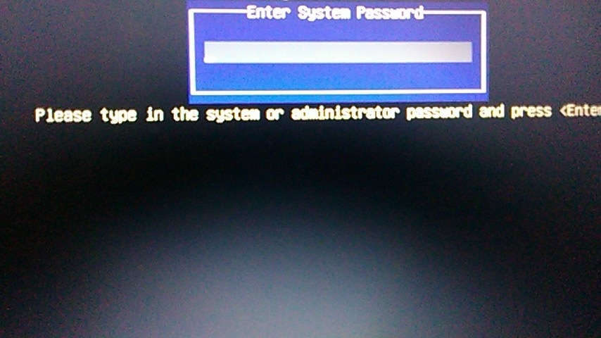 How To Reset Password On Dell Inspiron 11 3000 Series How to
