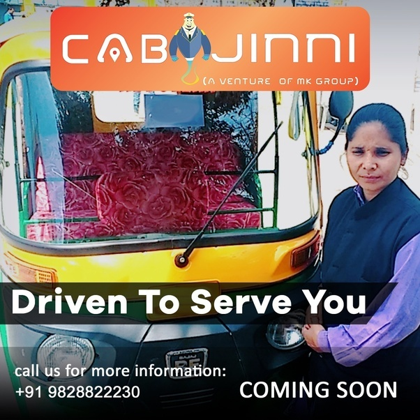 Which cab service has the better business model, Meru Cabs or Ola Cabs?