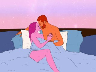 Natural ways to last longer during intercourse