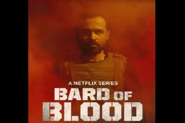 What are some good Hindi TV series on Netflix? - Quora