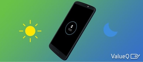 Will Moto G6 play be a good smartphone? - Quora