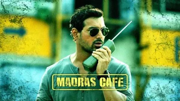 Madras Cafe 1 full movie in hindi free download kickass movie