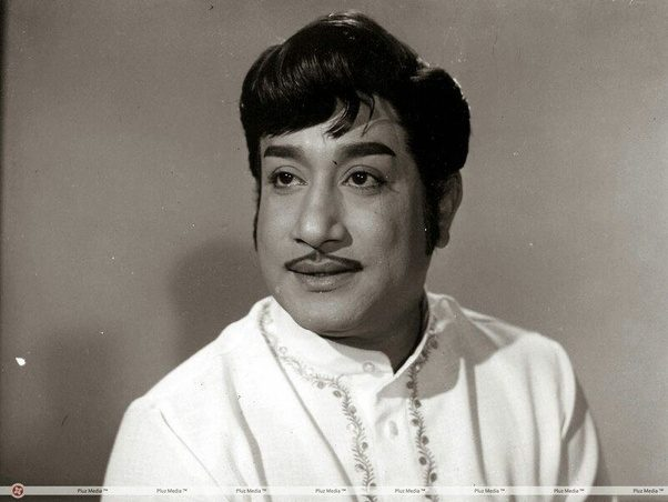 Tamil Movie Actor Gemini Ganesan: What Is Your Review Of Sivaji Ganesan (actor)?