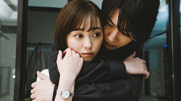What is the best Japanese romance drama? - Quora
