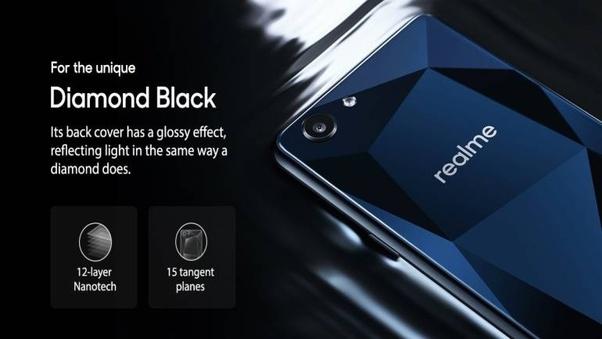Should I buy a Redmi Note 5 or Realme Oppo? - Quora