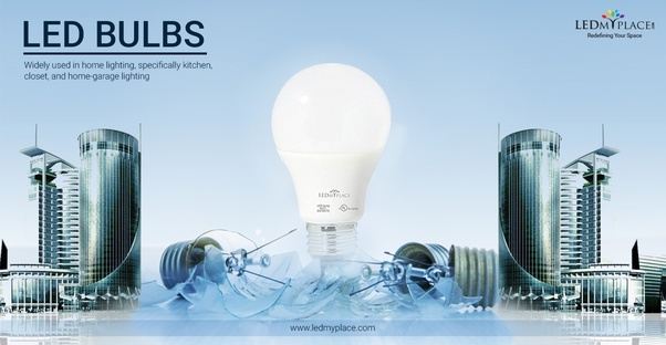 Where Can I Purchase The Best Led Bulbs In The Usa Quora