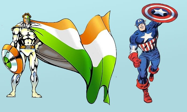 Raj Comics Pdf Doga Gangwar