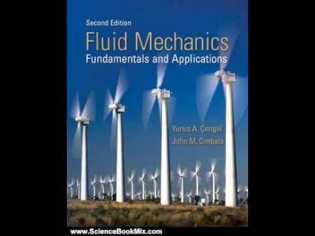 Popular Engineering Books