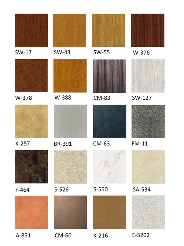 Which Are The Best Floor Tiles At Low Cost Quora