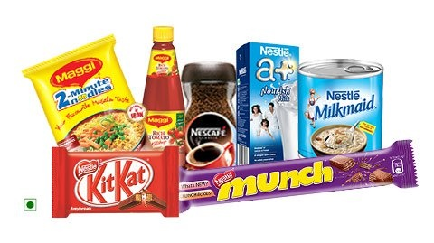 Nestlé: What are some unknown facts about Nestle? - Quora