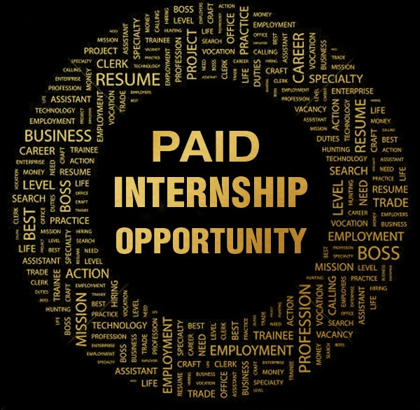 What are some of the highest paid internships? - Quora