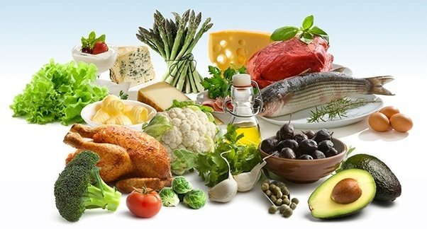 What diet works best to manage diabetes quora while nearly everything you eat will influence your blood sugar there are some foods you will want to include and other foods to avoid at all costs fandeluxe Images