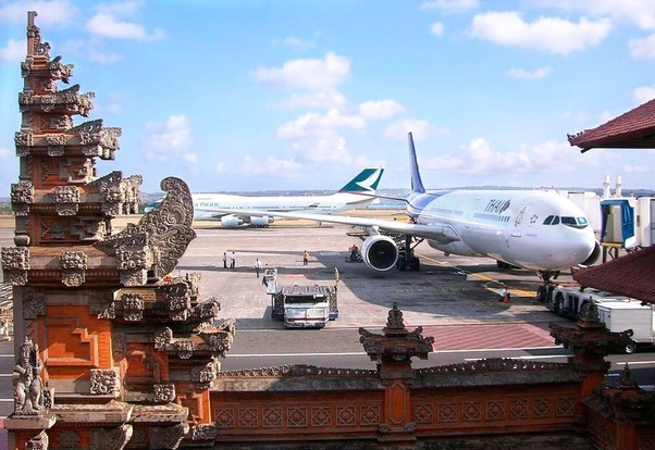What is the best and cheapest way to travel from Bangalore